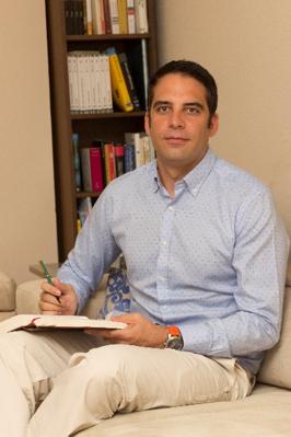 Psicólogo en Seseña y Aranjuez